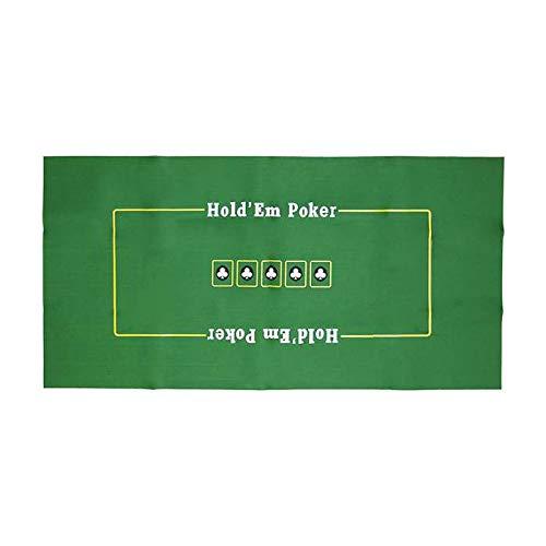 Tapis-de-poker-HoldEm-Poker-180×90-cm-0