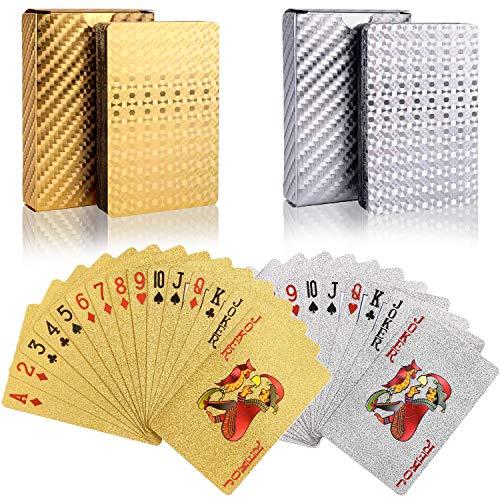 Jeu-de-Carte-54-BETOY-2PCS-Jeu-de-Cartes-de-Poker-Impermable-Plastique-Outil-de-Tours-de-Magie-Classique-pour-la-Fte-et-Le-Jeu-0