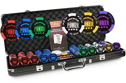 Mallette-Premium-Poker-500-Jetons-0