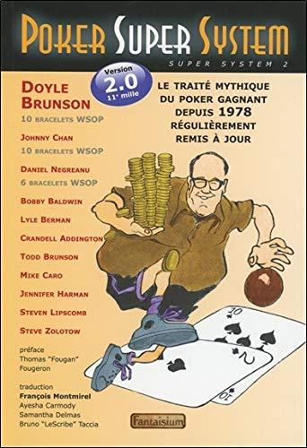 Poker-super-system-Version-20-0