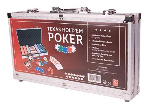 ASS-Altenburger-22501501–Mallette-Poker-0