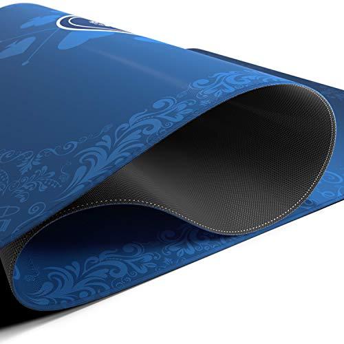 Bullets-Playing-Cards-Tapis-de-poker-design-bleu-en-140-x-75-cm-pour-votre-propre-table-de-poker-Tapis-de-poker-Tapis-de-poker-0-1