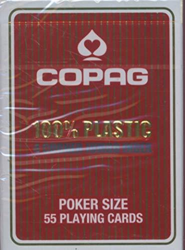 Copag-Jeu-de-Poker-Jumbo-Face-4-index-Poker-0
