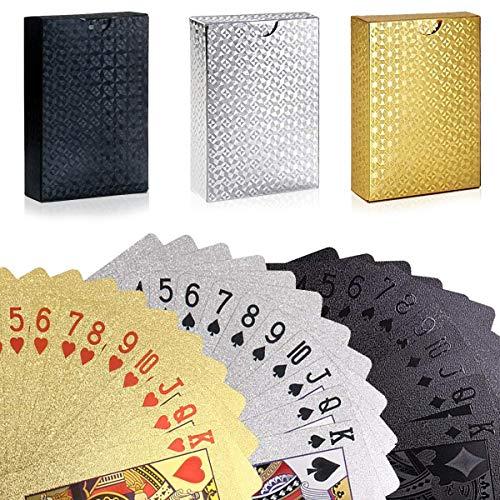 Paquet-de-3-cartes-de-jeu-de-poker-respectueuses-de-lenvironnement-papier-de-protection-PET-respectueux-de-lenvironnement-jeu-de-cartes-pour-joueurs-de-cartes-de-poker-jeu-de-barbecue-en-famille-0