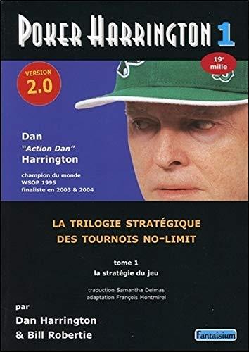 Poker-Harrington-1-Version-20-La-stratgie-du-jeu-0