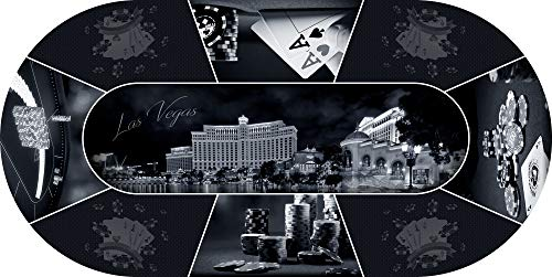 Tapis-Poker-Vegas-Design-Ovale-8-Places-160×80-cm-Fabrication-Franaise-0